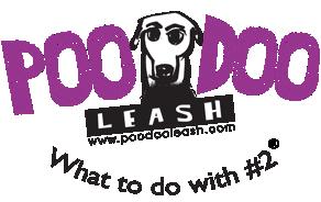 Poo Doo Leash